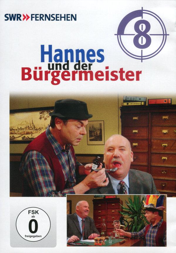 Hannes Und Der Bürgermeister Video